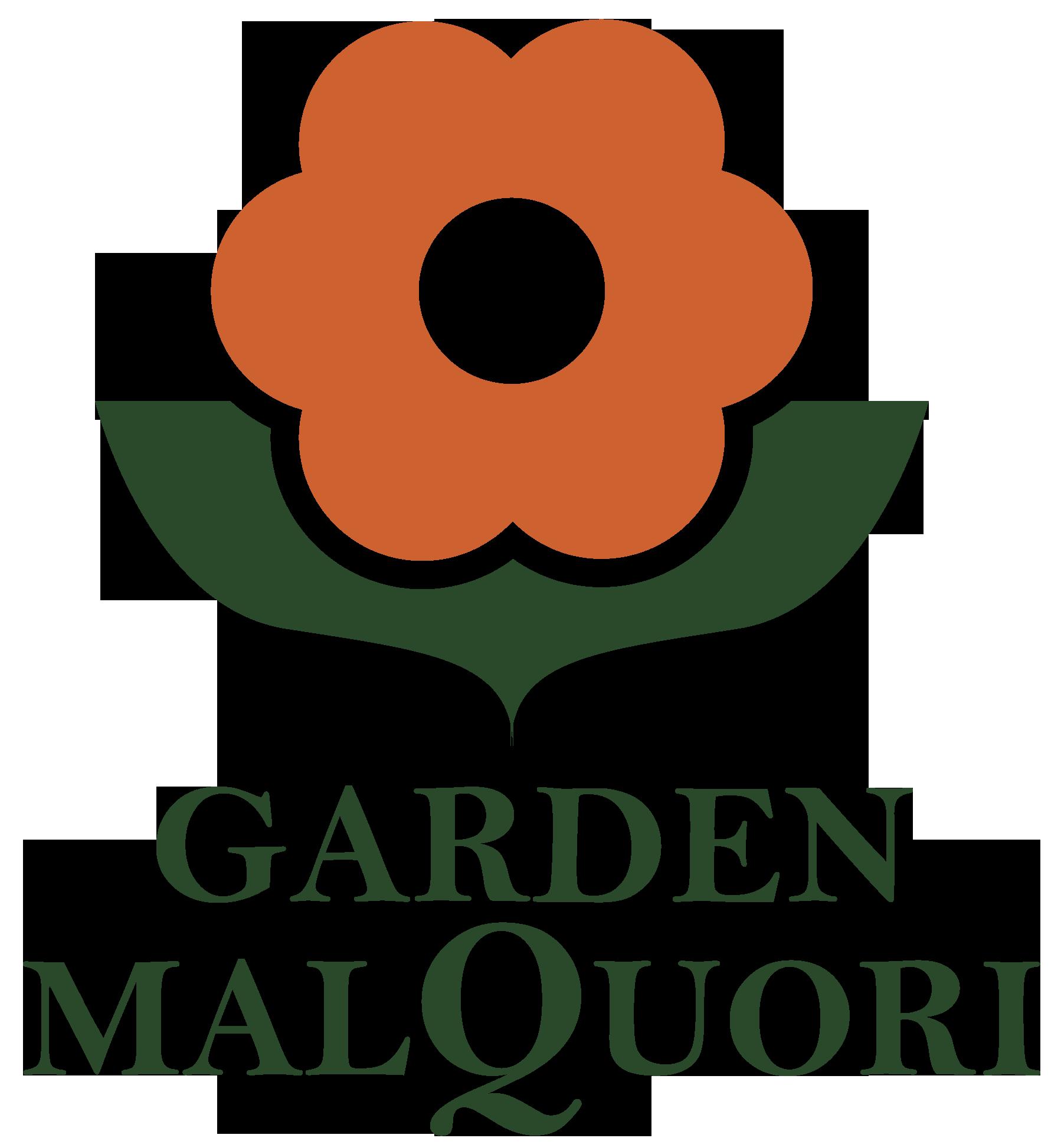 GARDEN MALQUORI – Piante e Arredamento da esterno – Poggibonsi Siena-Piante da interno e da esterno, vasi, arredamenti da giardino, piscine, fontane, tagliaerba, serre, irrigazione e attrezzature